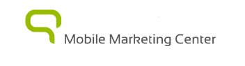 Mobile Marketing Center